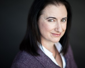 Heather Meeker