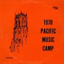 Souvenir Album front